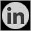 See my LinkedIn profile